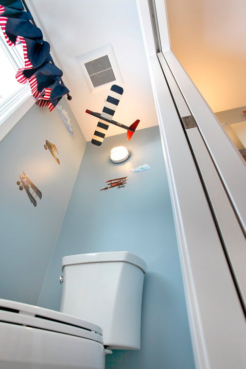 Bathroom-Remodeler-Edina-MN-002