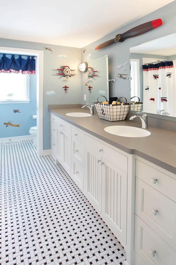 Bathroom-Remodeler-Edina-MN-003