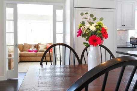 Kitchen-Remodeler-Edina-MN-002
