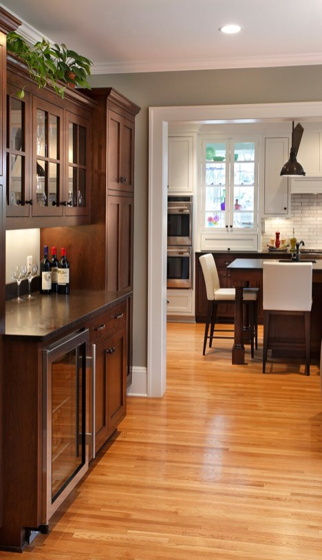 Kitchen-Remodeler-Minneapolis-MN-006
