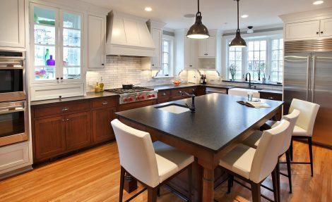 Kitchen-Remodeler-Minneapolis-MN-002