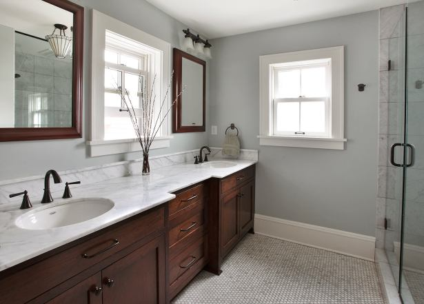 Bathroom-Remodeler-Minneapolis-MN-009
