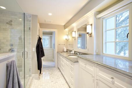 new-home-builder-minneapolis-mn-0091