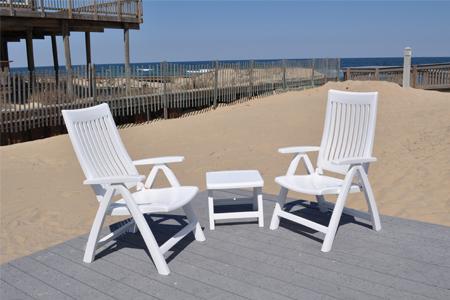 resin patio furniture outdoor resin