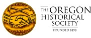 Image result for oregon historical society logo