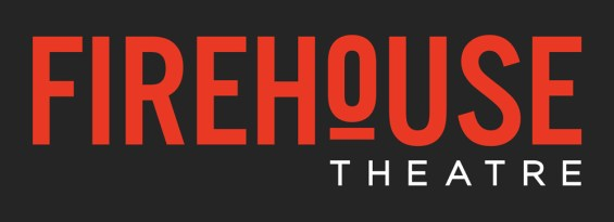 Image result for firehouse theater