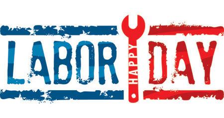 September Holidays | Labor Day | Autumn Equinox | 9/11 ...