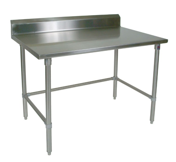 Kitchen Work Table Tables