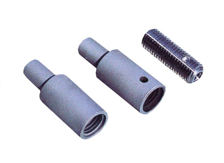 REPAIR ENDS FOR WET DRILLING TOOLS