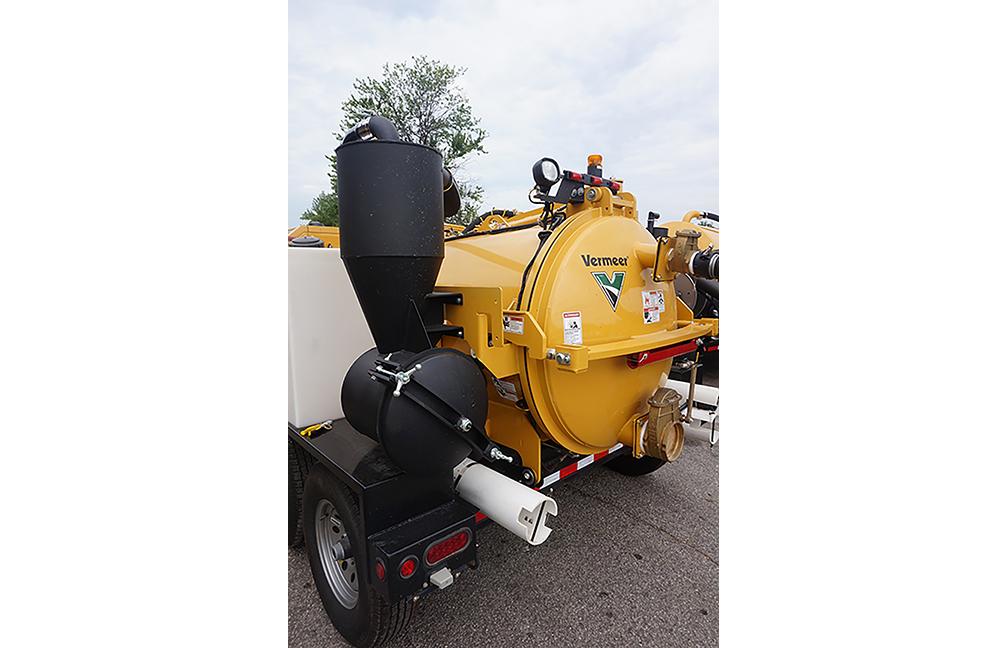 vx-30-500-cyclonic-filtration