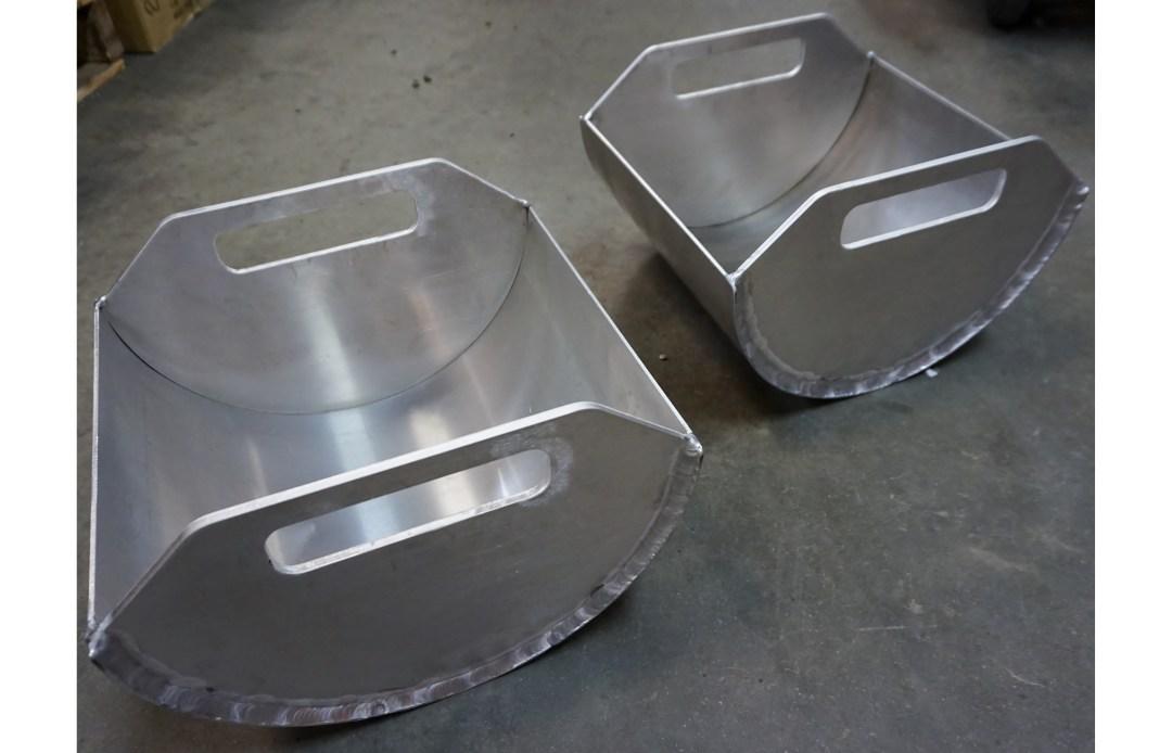 aluminum-bucket