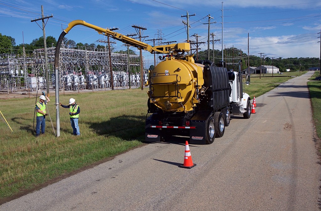 Hitting up ICUEE this year? Don't skip the McLaughlin booth (Lot Area K-120)