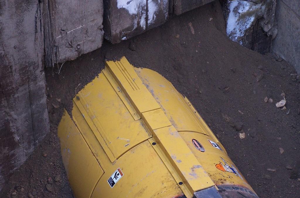 New Steering Head Helps Colorado Contractor Complete 680-Foot Bore Amid Tough Ground Conditions