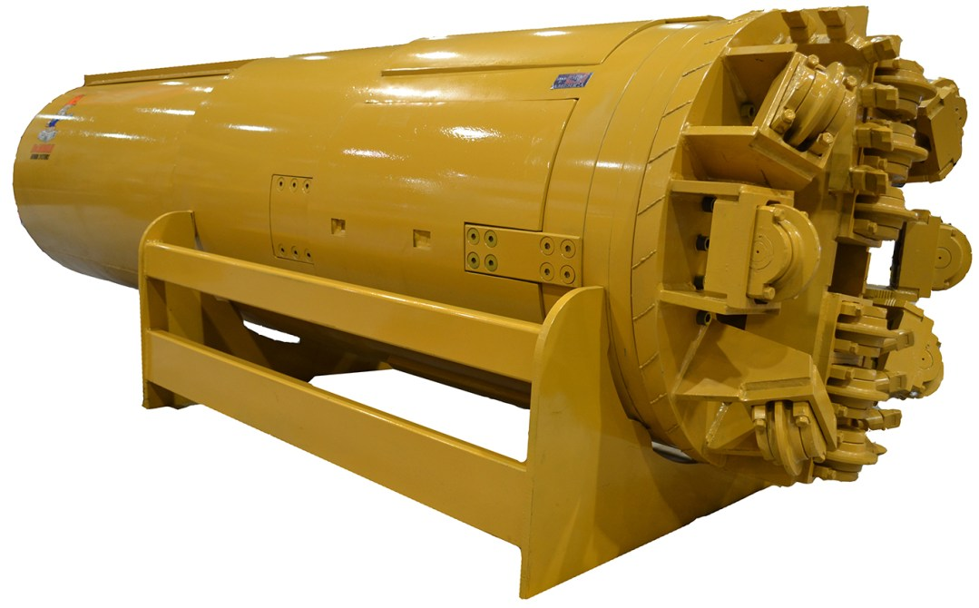 Steerable-Rock-System-Auger-Boring-Machine-1-No-Background