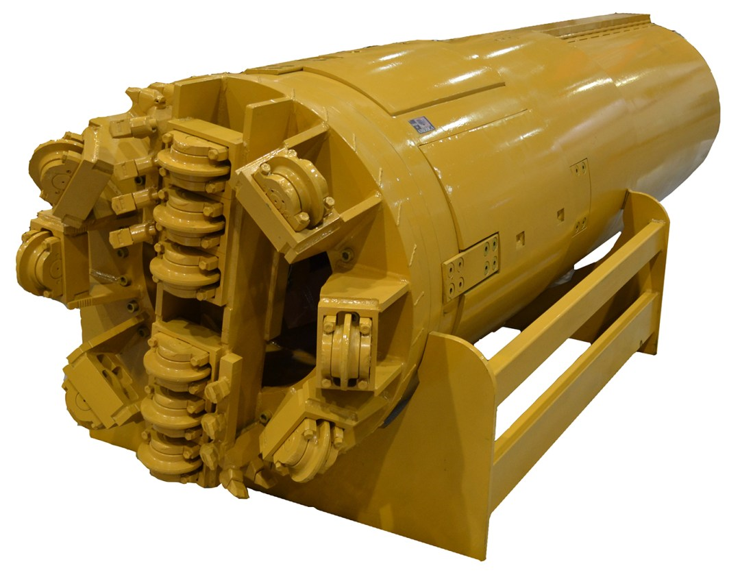 Steerable-Rock-System-Auger-Boring-Machine-7-No-Background