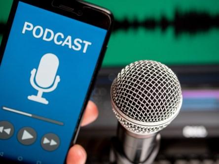 Como fazer podcast: 12 passos para criar um podcast de sucesso   Klickpages