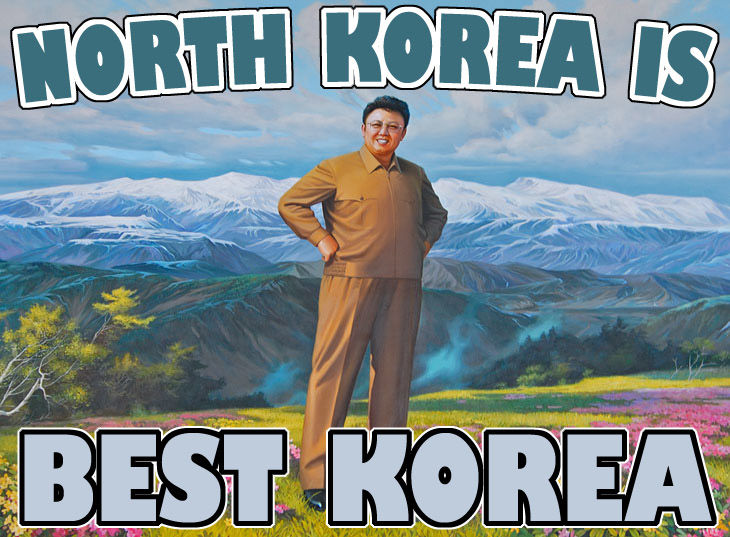 https://i1.wp.com/s3.amazonaws.com/kym-assets/photos/images/original/000/065/469/north-korea-is-best-korea.jpg