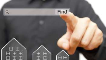 find and buy houses to flip in san antonio
