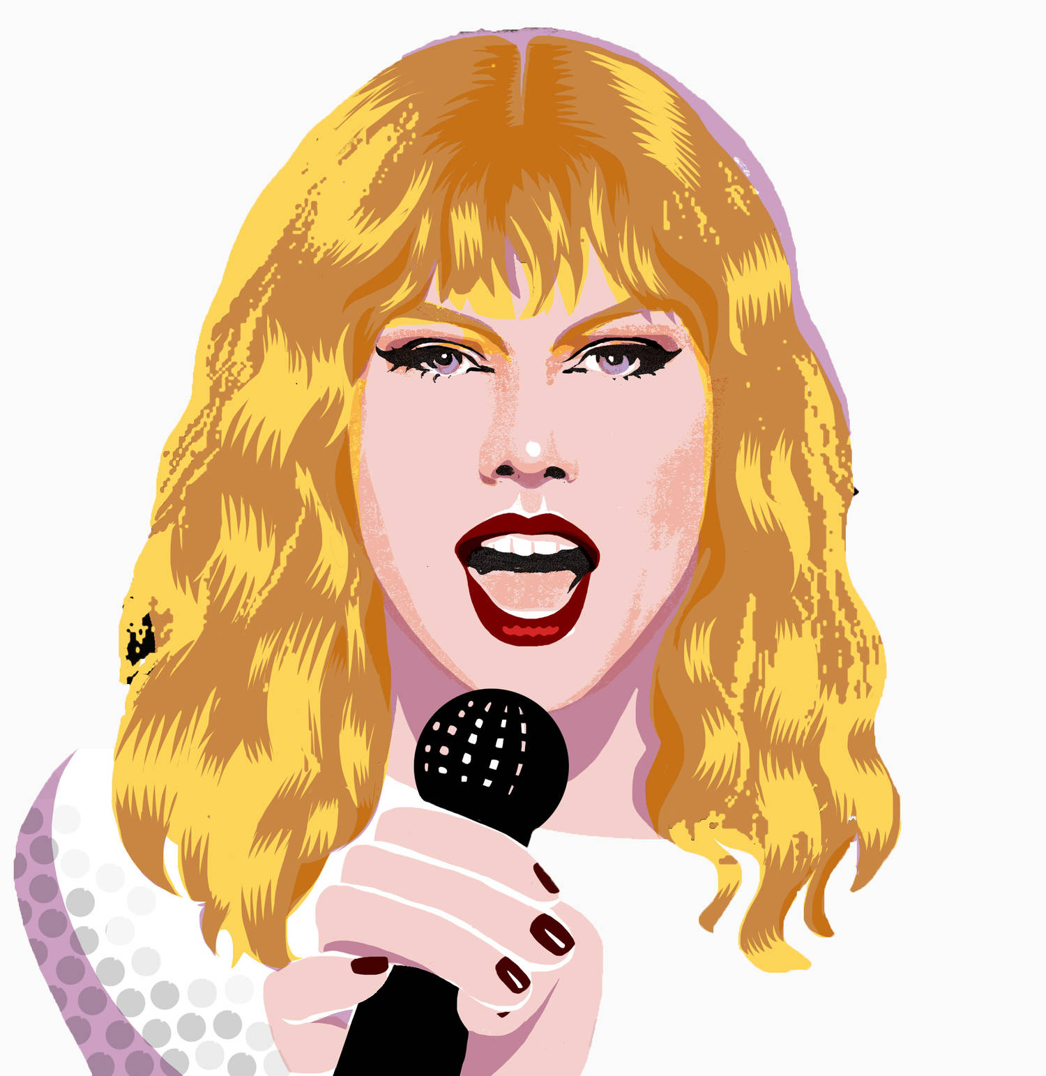 Look What Taylor Swift Made Me Do Features Tampa Bay Times