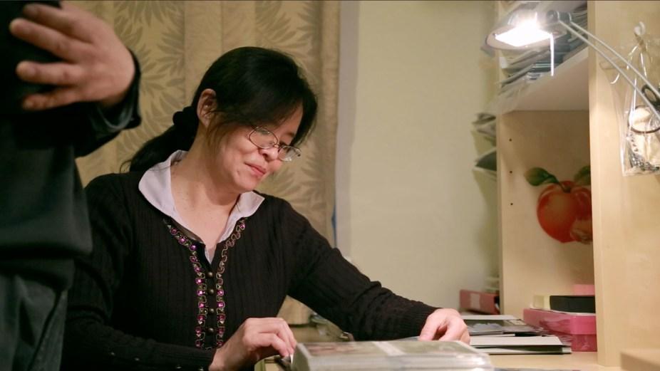 Ms.Gao1