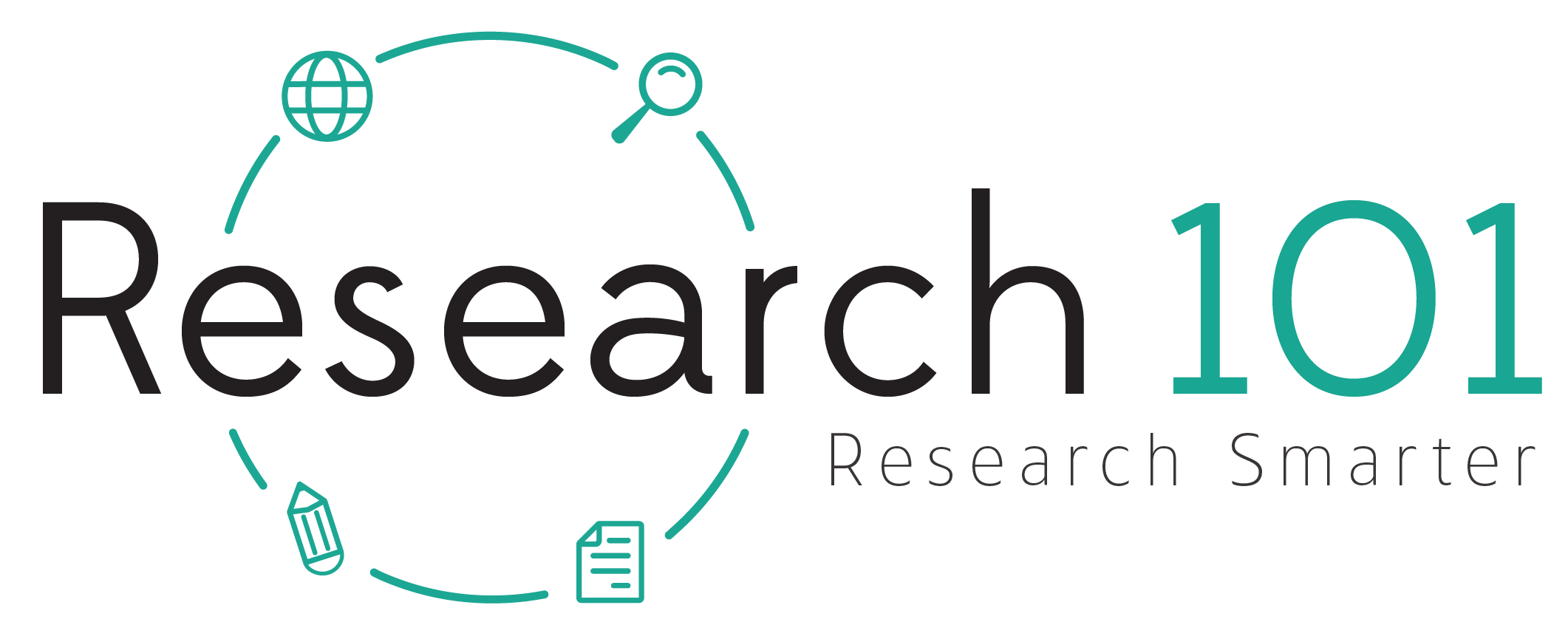 Worksheet Evaluate Your Own Research Question