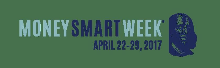 Image result for smart money week