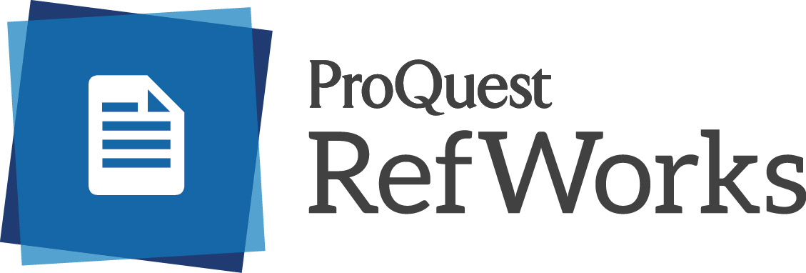 proquest dissertations password On these tabs are instructions for submitting your dissertation or thesis to proquest dissertations and theses the graduate school will provide you feedback on the formatting of your dissertation or thesis using this system and your e-mail.