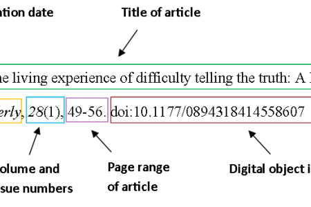 Free books to read how to cite a book title in an essay books to how to cite a book title in an essay free online book and pdf library read book without limits and enjoy with our free and unlimited number of books ccuart Image collections