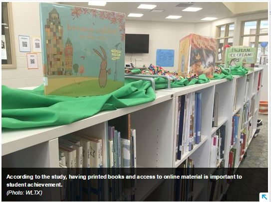 http://www.wltx.com/story/news/education/2015/05/12/study-finds-the-quality-of-school-libraries-have-a-positive-impact-on-achievement-test-scores/27202395/