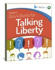 DosandDontsforTalkingLiberty-Cover-600w
