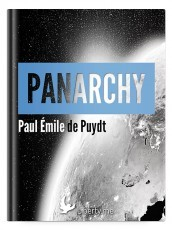Panarchy