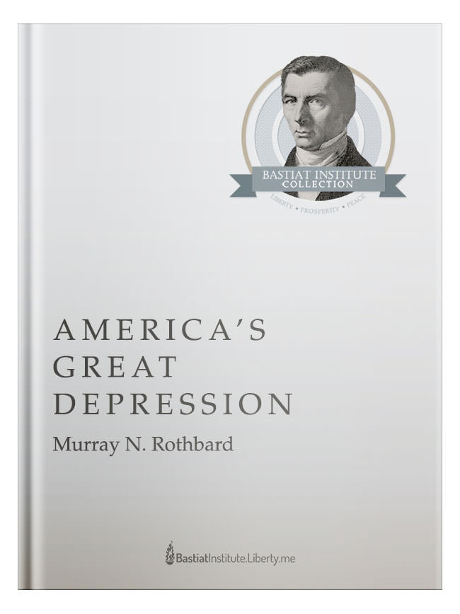 americas great depression The great depression was the worst economic downturn in us history  rates to  nearly 60 percent) caused america's international trading partners to retaliate.