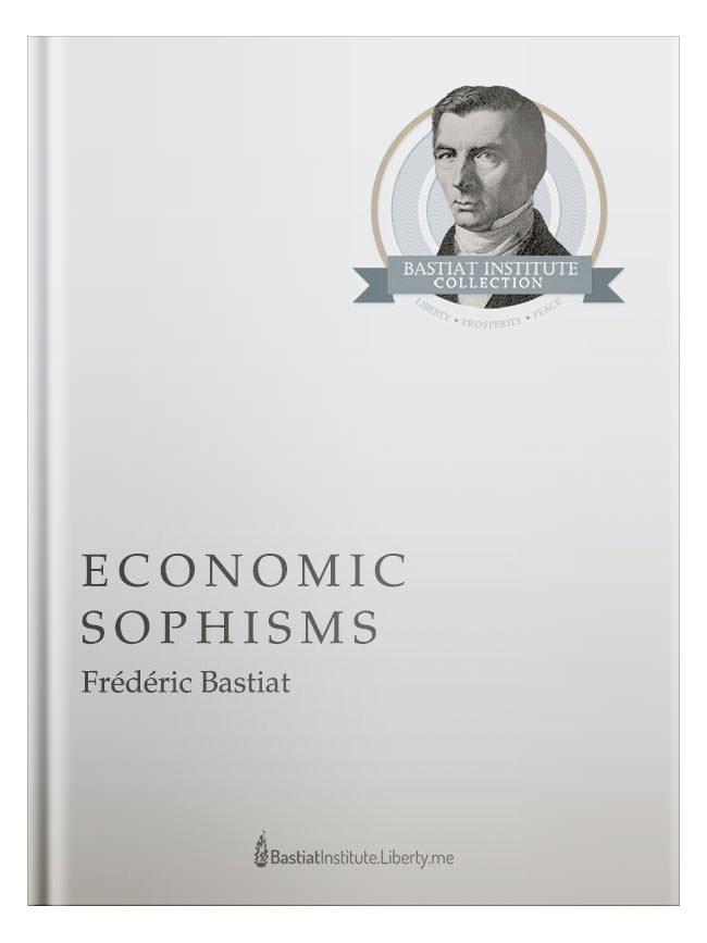 Economic Sophisms