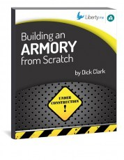 How to Build an Armory