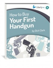 Buying a Handgun