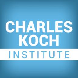 Charles G. Koch Institute