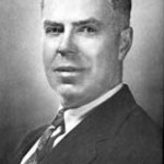 Harry Elmer Barnes