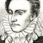Étienne de La Boétie