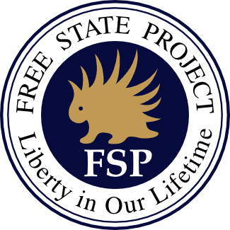 Free State Project