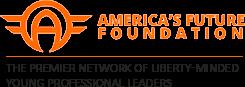 America's Future Foundation