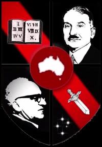 Australian Mises Seminar