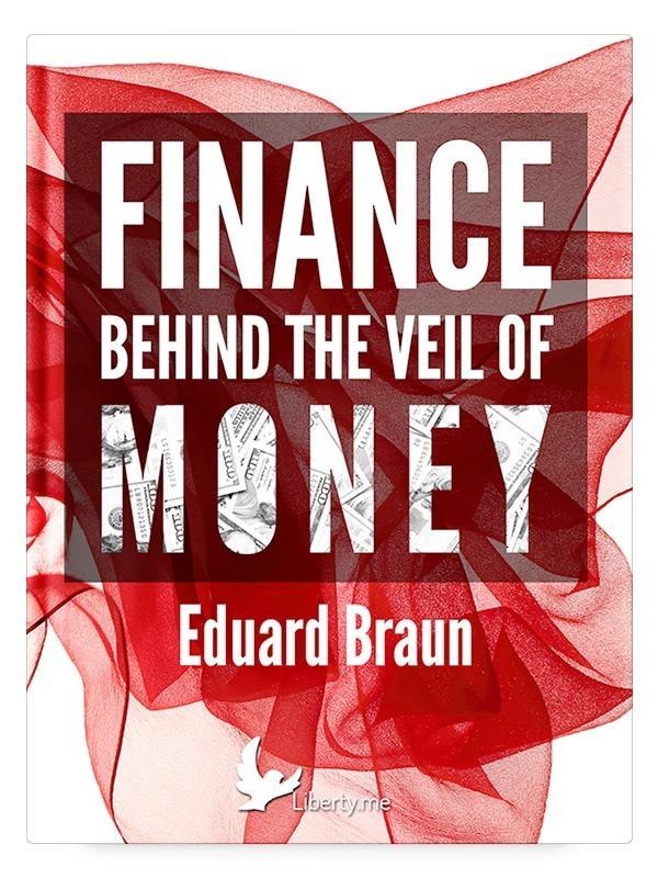 Finance Behind the Veil of Money: An Austrian Theory of Financial Markets