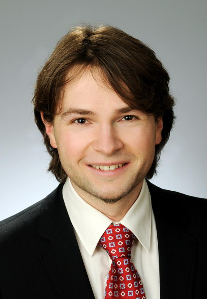Eduard Braun