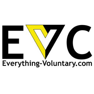 Everything-Voluntary.com