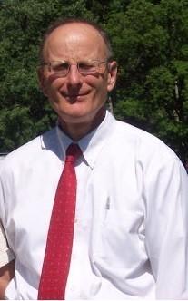 Carl Watner
