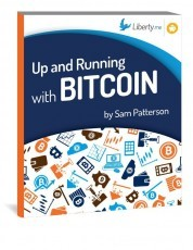 getting started with bitcoin