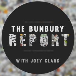 The Bunbury Report