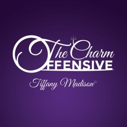 The Charm Offensive