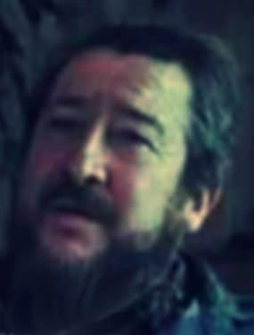Karl Hess