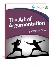 The Art of Argumentation